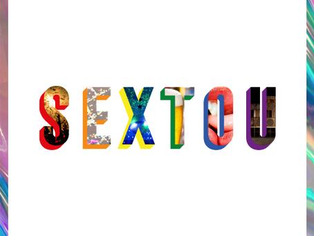 """Que signifie """"sextou"""" en brésilien ?"""