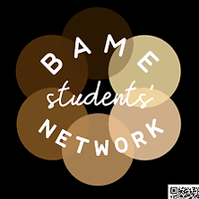 BAME Student Network