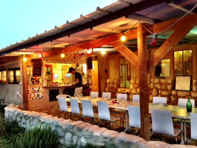 Clown Bar Restaurant