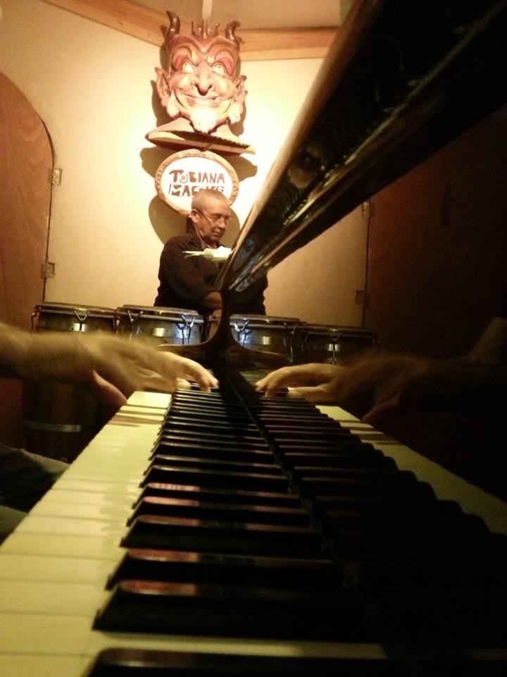 shira piano