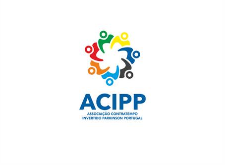Hoje nasce a ACIPP! :)