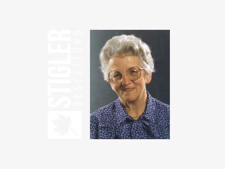 Elisabeth Fürlinger