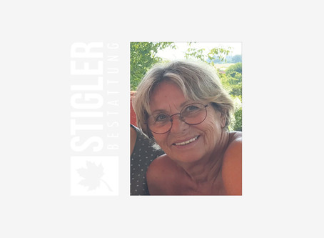 Mathilde Sunk
