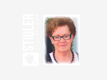 Marianne Staufer