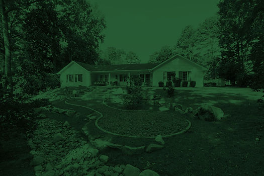 Residential-Services-Green.jpg