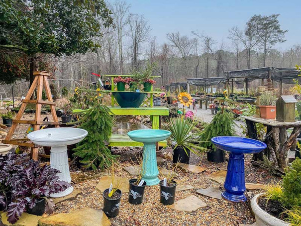 Lawn-ornaments-and-bird-baths.jpg