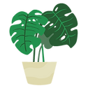 Potted-plant.png