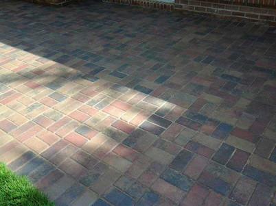 Brick-pavers-close-up.jpg