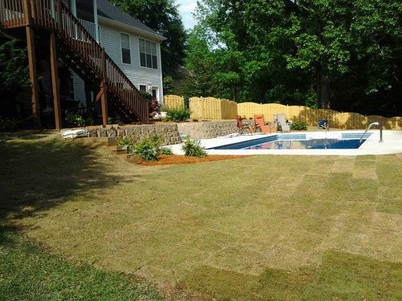 Sod-and-landscaping-around-pool.jpg