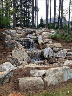 waterfall-with-rocks.jpg