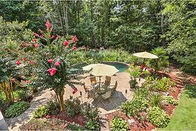 Landscape-design-backyard.jpg
