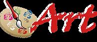 Art of Landscaping Logo.png