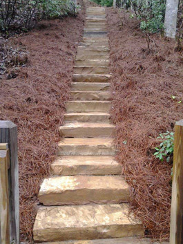 Stairs-on-large-hill.jpg