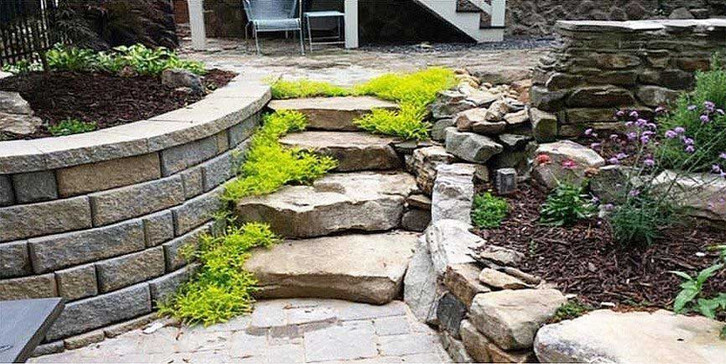 Stone-steps-2.jpg