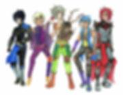 GroupBoys_edited.jpg