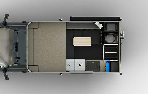 Kenai Floorplan.jpg