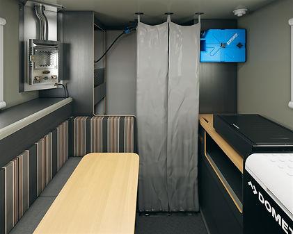 Kenai_Interior_Mud Room.jpg