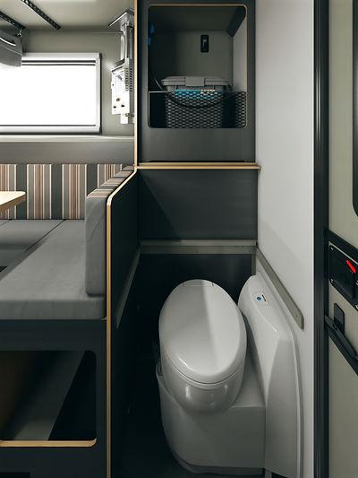 Kenai_Bathroom.jpg