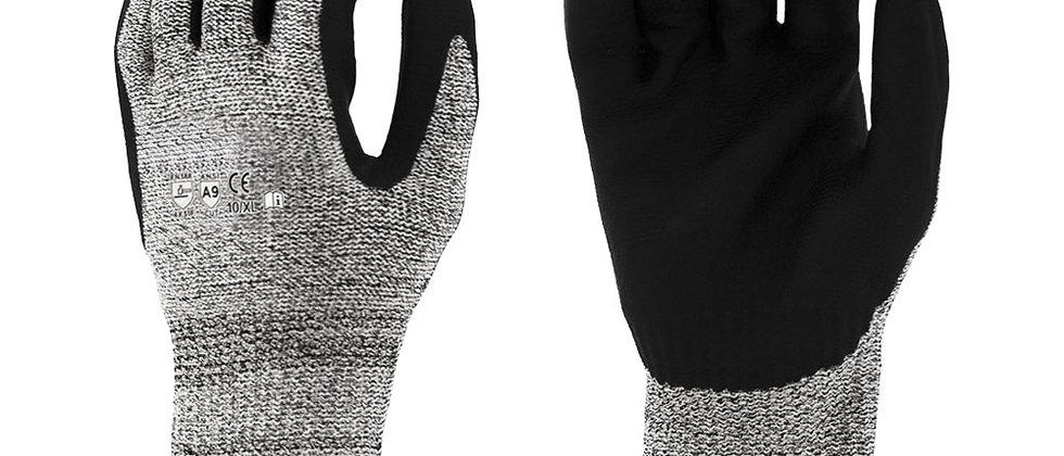 Shield Max® Foam Nitrile - 17789