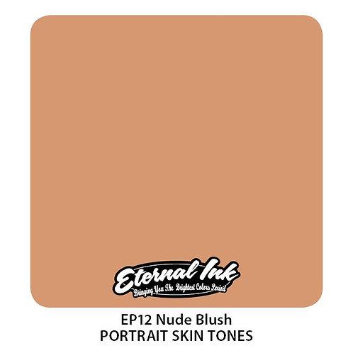 Eternal Ink - EP12 Nude Blush