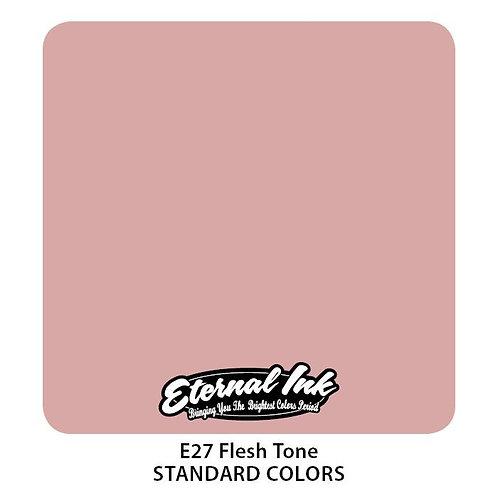 Eternal Ink - E27 Flesh Tone 1 oz