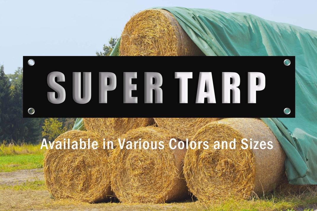 Super Tarps.jpg