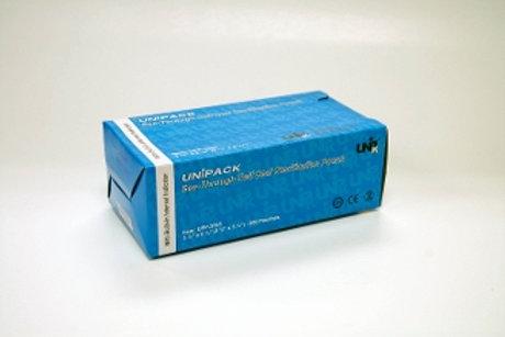 Sterilizaton Pouch