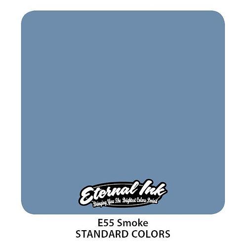 Eternal Ink - E55 Smoke