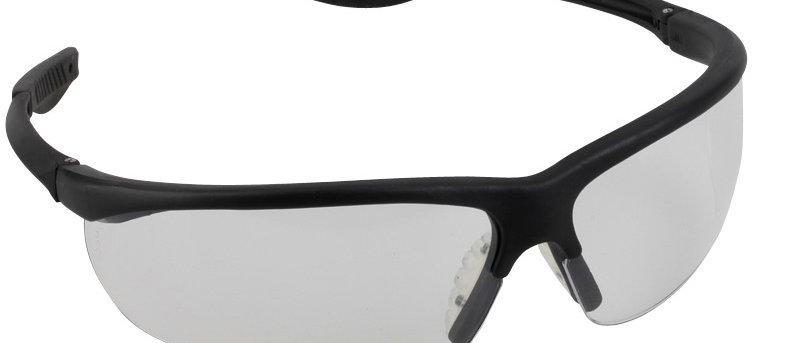 Clear Lens - 39210