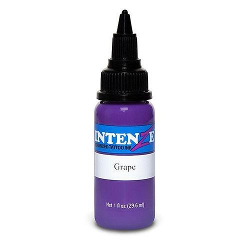Intenze Ink - Grape