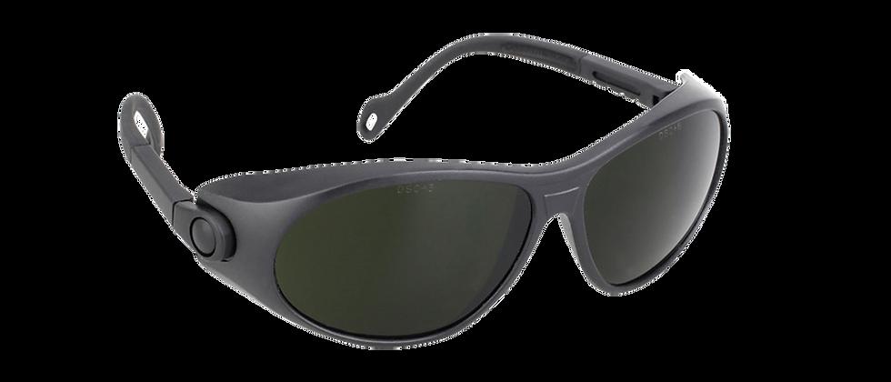 Welders Glasses - 40555IR5