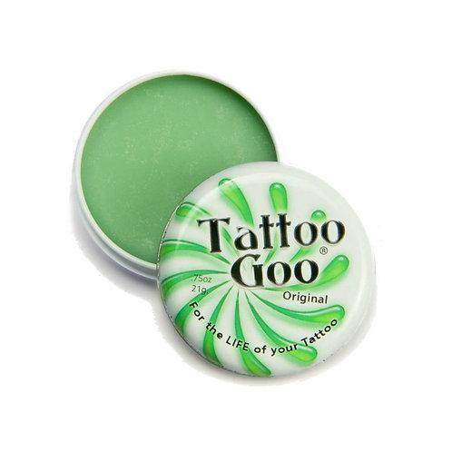 Tattoo Goo Salve
