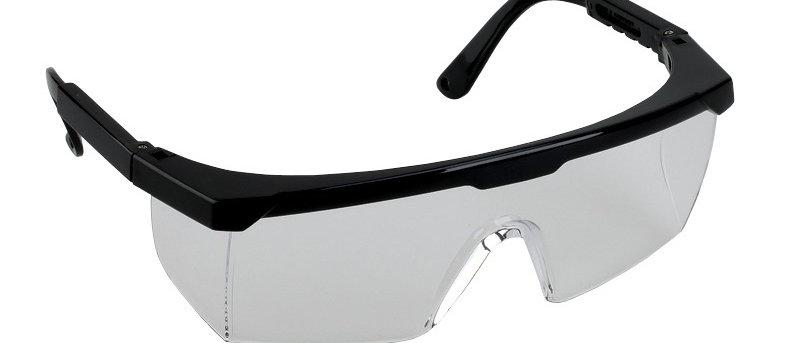 Clear Lens - 51110