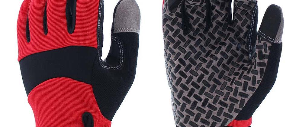 Red Elite® Grip - 42553R