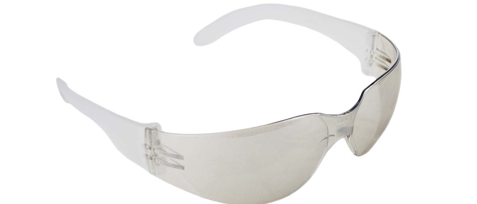 Clear Frame - 49750