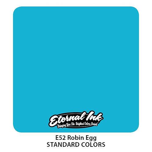 Eternal Ink - E52 Robin Egg