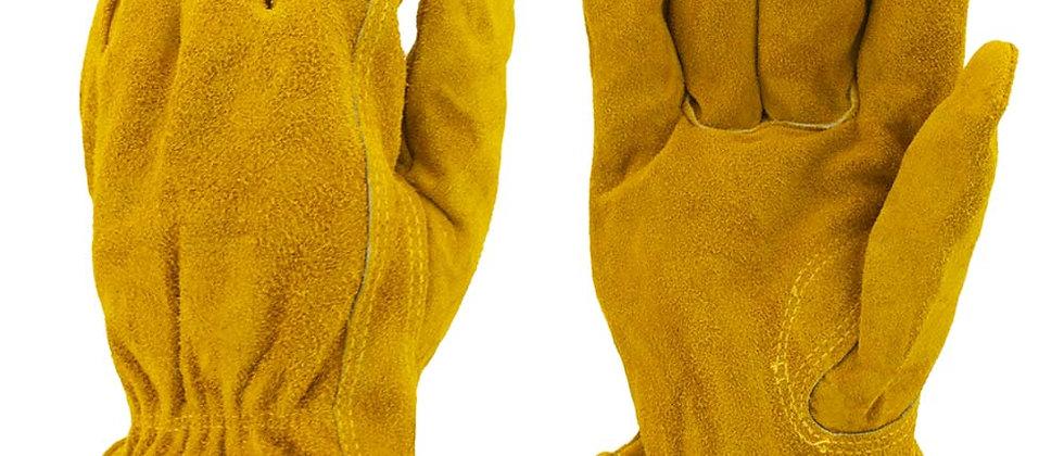 Russet Winter Gloves - 4922