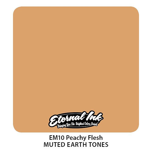 Eternal Ink - EM10 Peachy Flesh