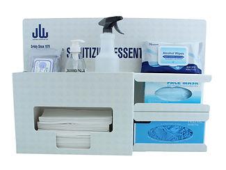sanitizing essentials big staged .jpg