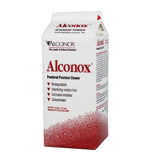 Alconox Ultrasonic Powder