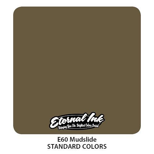 Eternal Ink - E60 Mudslide
