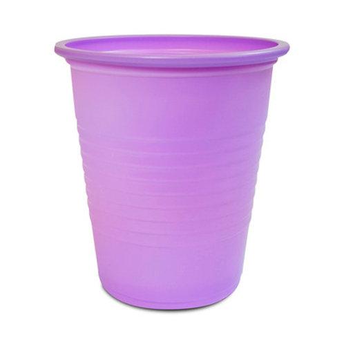 5 OZ Cups (Lavender)