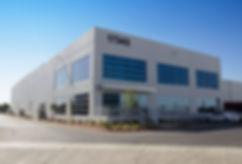 safety wholesale company
