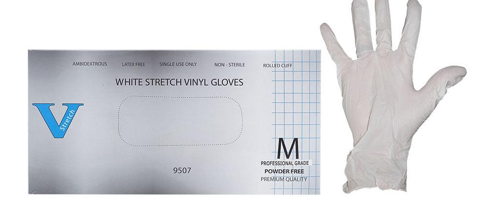 V Stretch Vinyl - 9507