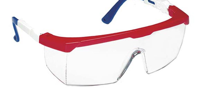 Red/White/Blue Frame - 51120