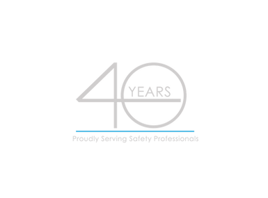 40 years logo.png
