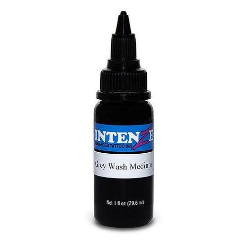 Intenze Ink - Grey Wash Medium