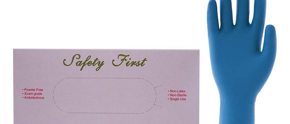 Safety First® - 8773A