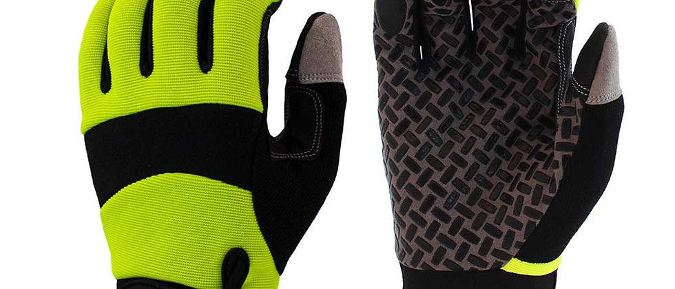 Hi-Viz Green Elite® Grip - 42553G