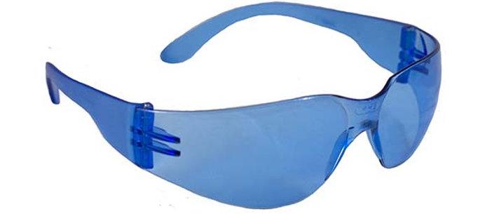 Blue Lens - 49770